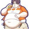 bigbellyboy1997's avatar