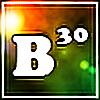 BIGBEN30's avatar