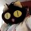 Bigbenhoward's avatar