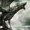 BigBenmonk1991's avatar
