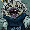 BigBerd's avatar