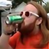 bigbetterirish's avatar