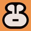BIGBIG-on-DA's avatar