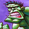 bigbiglobster's avatar