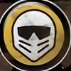 BigBigZ's avatar