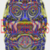 BigBillyRayJoeBob's avatar