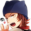 bigbird1313's avatar