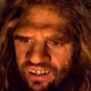 Bigblackishere's avatar