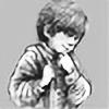 bigblackrock's avatar