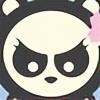 BigBlackWoman's avatar