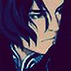 BigBlow's avatar