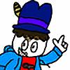 BigbluaceG4's avatar