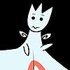 BigBluBalloon's avatar