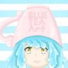 BigBlueArt09's avatar