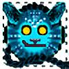 BigBlueJake's avatar