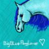 BigBluePonyLover's avatar