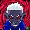 BIGBNJBOY's avatar