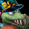BigBoiBreadstick's avatar