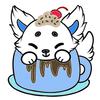 bigboldbully's avatar