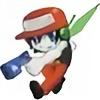 bigbone5585's avatar