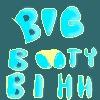 bigbootybihh's avatar