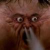 bigbootybishies's avatar