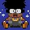 BigBootyInc's avatar