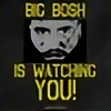 BigBoshMGS17's avatar