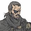 BigBoss113's avatar
