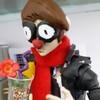 BigBoss1233's avatar