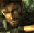 BigBoss14085's avatar