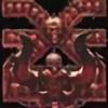 bigboss2402's avatar
