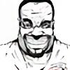 Bigboss400's avatar