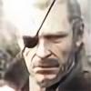 Bigboss61's avatar