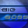 BigBoss738's avatar