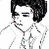 BigBossAZF's avatar