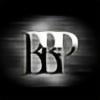 BigBossPhotography's avatar