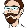 bigbosst's avatar