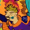 BigBossTooN's avatar