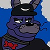 BigBowser0813's avatar