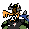 BigBowser0813's avatar
