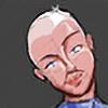 bigboy64's avatar