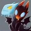 bigboy980's avatar
