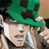 bigboyareety's avatar
