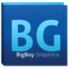 Bigboygraphics's avatar