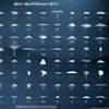 bigboylight's avatar