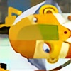 BigBoySeries's avatar