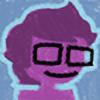 Bigbrain446's avatar