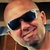 bigbrandonb's avatar