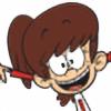 BigBranx2's avatar
